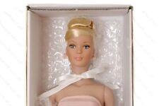 Tyler Wentworth Doll - Standing Ovation - Robert Tonner