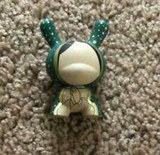 DUNNY by KIDROBOT VINYL ( Mary) By Mesel  ( title - Not Completed)
