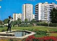 Serbia New Belgrade Novi Beograd
