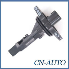 Air Flow Meter MAF 22794-AA010 For Subaru Impreza WRX STI Forester GT 98-04 4pin