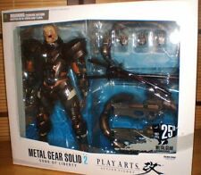 PLAY ARTS KAI SOLIDUS SNAKE SQUARE ENIX PRODUCTS A16136  0662248811864