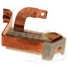 Parking Brake Switch BWD S5304