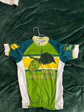Short's Brewing Cycling Jersey