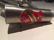 Brand New!!! Lynskey R350 Titanium Road Bike Frame Size Medium M