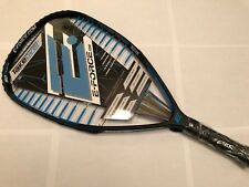 Custom New E-Force Takeover 160 Racquetball Racquet
