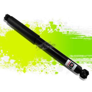 BLACK OE FRONT/REAR SIDE SHOCK ABSORBER STRUTS DAMPER FOR LUV/D50/B2000/FRONTIER