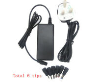 Laptop Charger AC Adapter Power Supply for Asus Vivobook X553M F201E-KX052H PSU