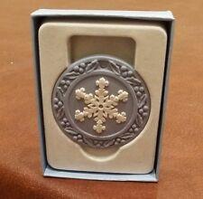 Wedgewood China Ornament