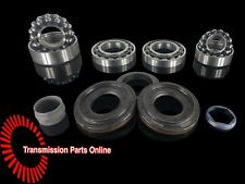 BMW 3 Series E90 Type 188 Diff Differential Bearing & Seal Repair Kit OE