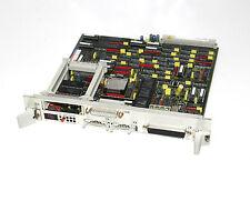 Siemens Simadyn D 6DD1601-0AD1 PG11 Prozessmodul