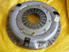 78-85 86 Dodge Omni Plymouth Turismo Parts Master 350022 Clutch Pressure Plate