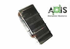 Dell PowerEdge 2950 Heatsink / 0GF449 / GF449