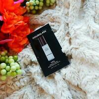 HOURGLASS Veil Mineral Primer SPF 15 Broad Spectrum Vegan Oil Free Genuine New