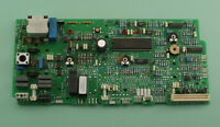 WORCESTER 25SI & 28SI PCB 87483003360 See List Below