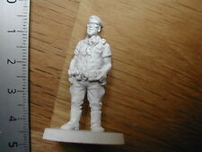 CORRUPTED POLICEMAN ACOLYTE  MINIATURE (UNDERCOATED)// THE OTHERS 7 SINS / P794