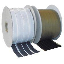 Abdichtungsband APP-Butyltape PREMIUM-Qualität diam.8mmx 12,5m schwarz
