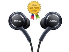 AKG Earphones Samsung Galaxy Headphones Handsfree Earbud For S9 S8 Note 8