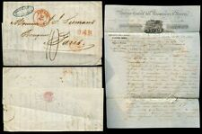 Victorian (1840-1901) Used Belgian & Colonies Stamps