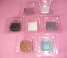 Pressed Powder Sample Size Single Eye Shadows