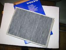 Orig.Volvo Innenraumfilter/Multif. S80/V70/XC60/S60/V60 *31366123*