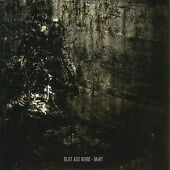 Blut Aus Nord - MoRT ( CD 2006 ) NEW / SEALED