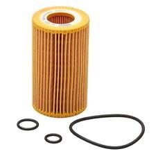Mann Oil Filter Paper Element Mercedes-Benz Vito 116 113 110 CDI Service Engine