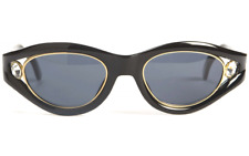 CHRISTIAN DIOR OCCHIALI SOLE CD2041 sunglasses retrò vintage glasses LUNETTES