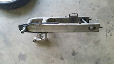 Honda VT 250 Spada 89 complete swingarm with axles & link
