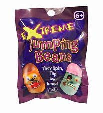 Tobar Extreme Jumping Beans (08212)