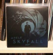 """Adele - Skyfall 7"""""""