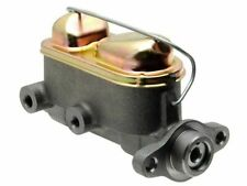 For 1975-1977 Nissan 620 Brake Master Cylinder Raybestos 48659FT 1976 New