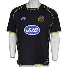 Wigan Athletic FC Away Camiseta Jersey De Hombre Talla M fútbol