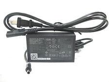 Microsoft KINECT AC Adapter Model: 1649 - UP/N: A032R001L - P/N: X892271-003 NEW
