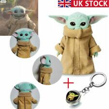 Unbranded Christmas Plush Soft Toys & Stuffed Animals