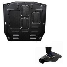 For 2018 Chevrolet Equinox Under Engine Splash Shield Guard Mudguard Flaps da