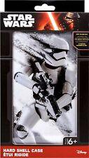 NEW OFFICIAL Disney Star Wars STORMTROOPER iPhone 6 Plus 6+ Hard Case LPM-6LT7