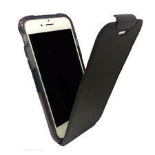 "NEW TECH21 CLASSIC FRAME FLIP CASE COVER FOR IPHONE 6 4.7"" - BLACK T21-4264"