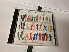 Art Pepper No Limit : Contemporary CDCOP 019 CD Album MINT/EX GERMAN PRESS