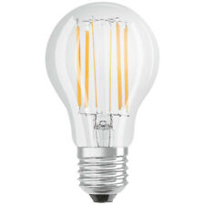 OSRAM 4058075808324 LED Bulb E27 Clear Filament