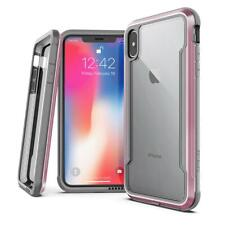 X-Doria Defense Drop Case Protection Cover Protector for Apple iPhone XS Max RG