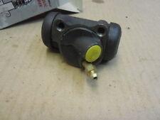 AutoSpecialty Drum Brake Wheel Cylinder #W-86010, Fits Chevrolet GMC, H293