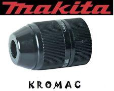 MAKITA MANDRINO AUTOSERRANTE ORIGINALE 1,5 - 13 mm - 196193-0