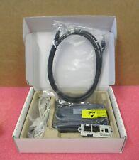 NEW Eaton 116750222-001 Powerware ConnectUPS-BD Web/SNMP UPS Management Card