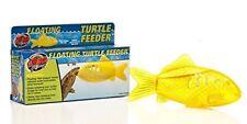Zoo Med Floating Turtle Feeder