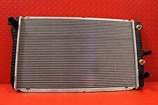 Ford EF/EL Falcon Heavy Duty Radiator 6cyl-8cyl Plus Free $12 Radiator Cap!!