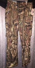 RedHead Mossy Oak Hunting Pants & Bibs