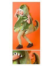 New Babystyle Dinosaur Baby Halloween Costume 6 12  M