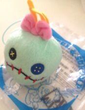 Disney Scrump Big head strip plush toy - holiday sale unopened new