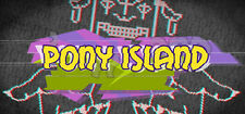 Pony Island Steam digital download for PC, Mac & Linux