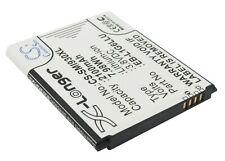 Battery for Verizon Galaxy S3 Galaxy SIII SCH-i535 EB-L1G6LLK 2100mAh NEW